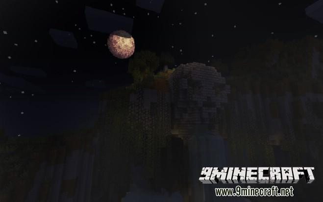 Jungle-ruins-resource-pack-2.jpg