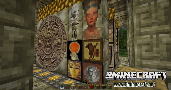 Jungle-ruins-resource-pack-4.jpg