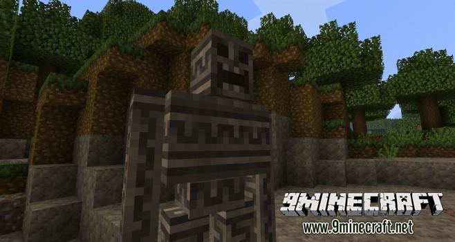 Jungle-ruins-resource-pack-5.jpg