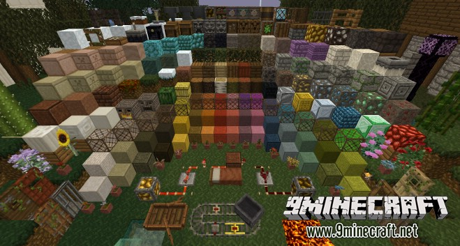 Jungle-ruins-resource-pack-6.jpg
