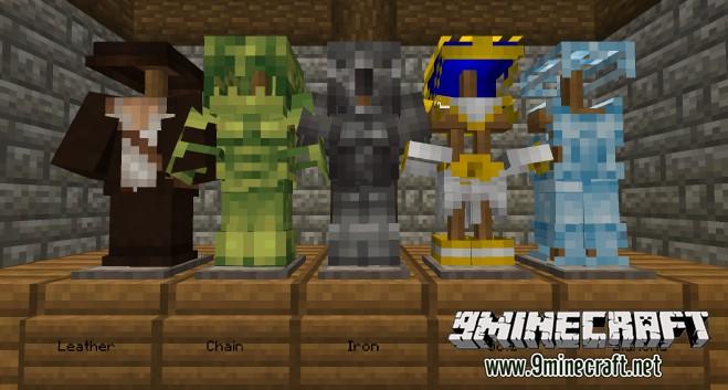 Jungle-ruins-resource-pack-7.jpg