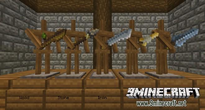 Jungle-ruins-resource-pack-8.jpg