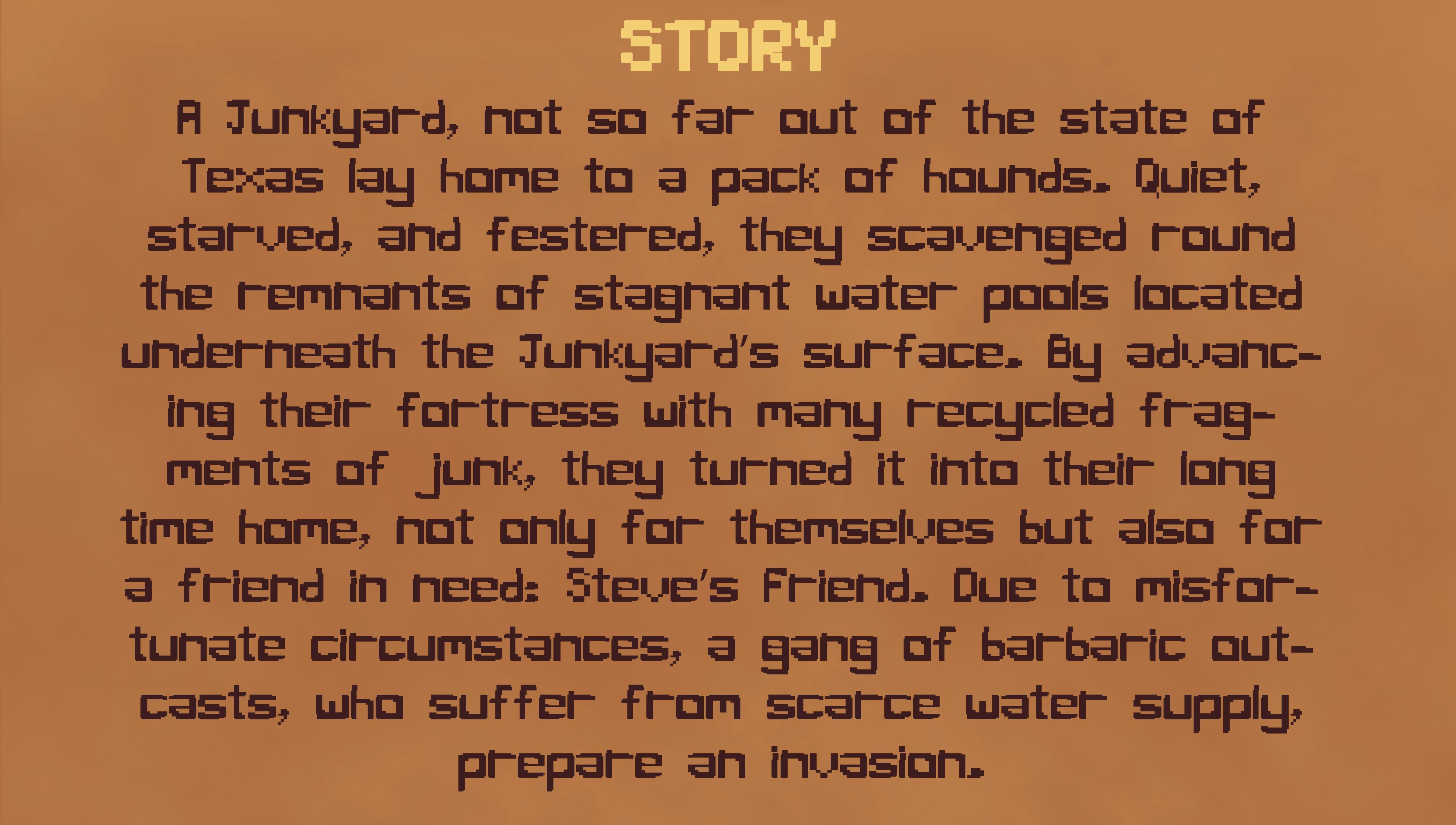 Junkyard-Warfare-Map-1