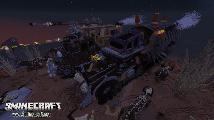 Junkyard-Warfare-Map-13