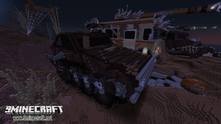Junkyard-Warfare-Map-15