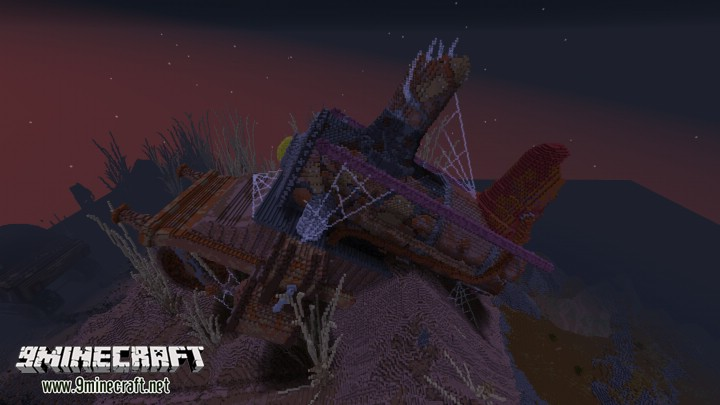 Junkyard-Warfare-Map-16