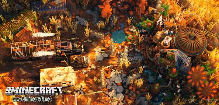 Junkyard-Warfare-Map-3