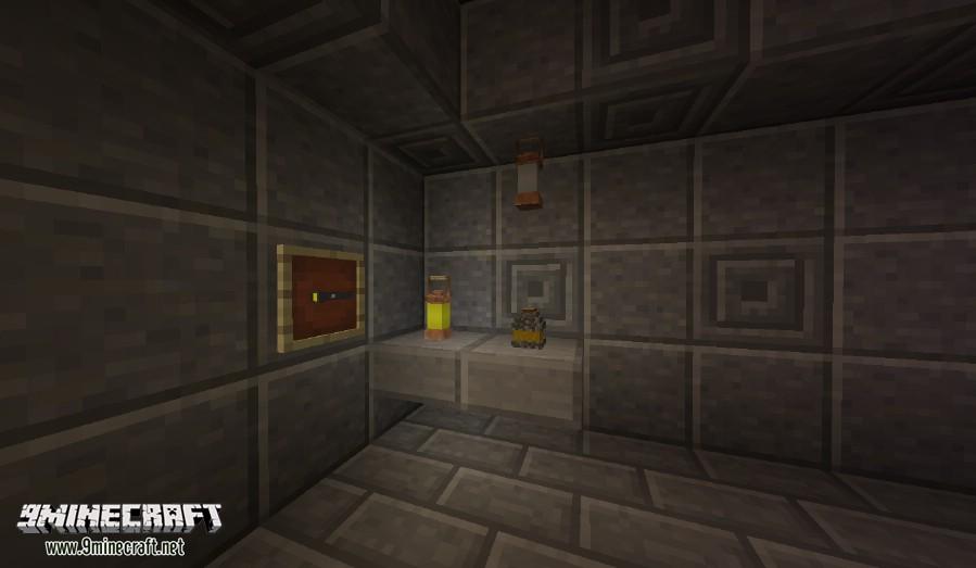 Lanterns-and-Flashlights-Mod-2.jpg