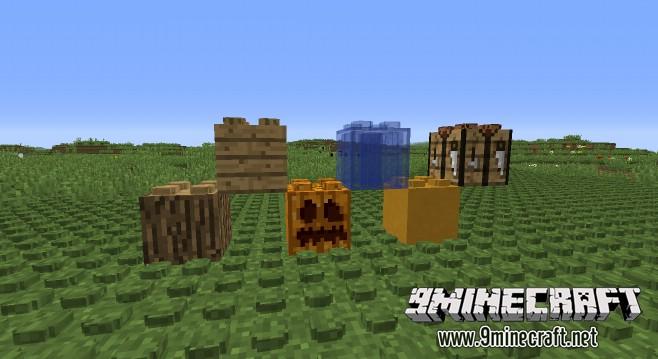 Lego-block-model-resource-pack-1.jpg