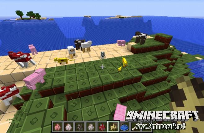 Lego-minecraft-resource-pack-2.jpg