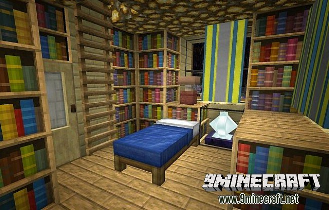 Lithos-core-32x-complete-resource-pack-8.jpg