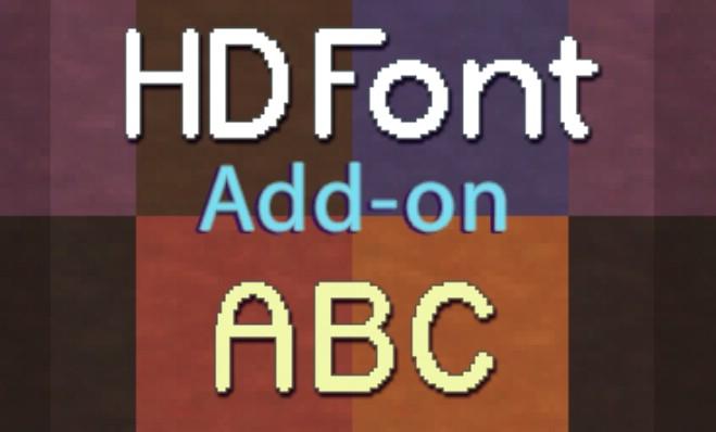 Lithos-hd-font-add-on-3.jpg
