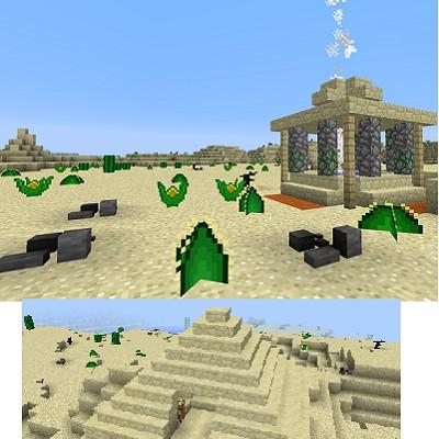 Living-Deserts-Mod-1.jpg