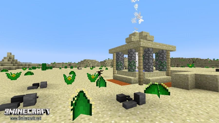 Living-Deserts-Mod-2.jpg