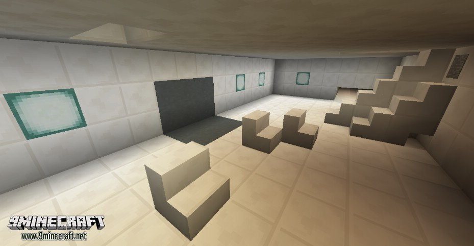 Logic-Puzzle-Map-2.jpg