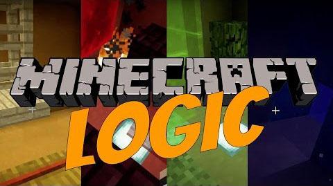 Logic-Puzzle-Map.jpg