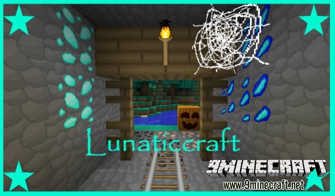 Lunaticcraft-resource-pack.jpg