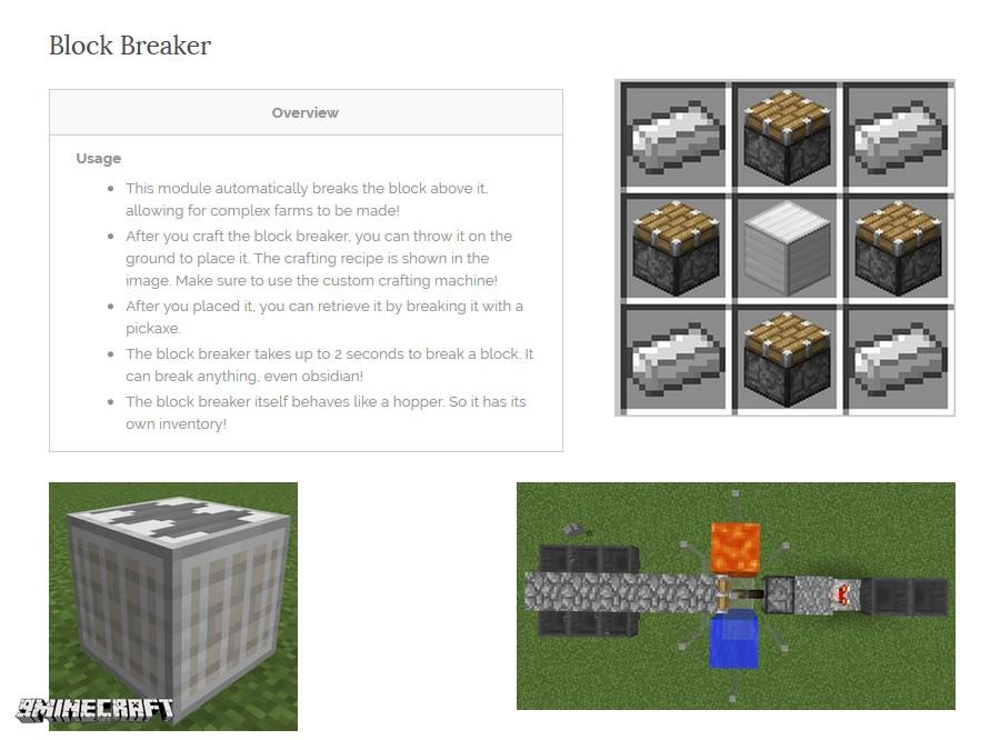 Magic-Machines-Command-Block-4