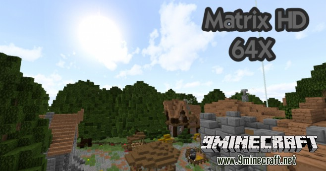 Matrixhd-resource-pack.jpg