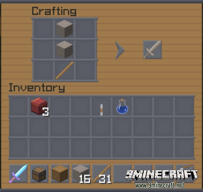 Metaltxus-uncertainty-pack-11.jpg