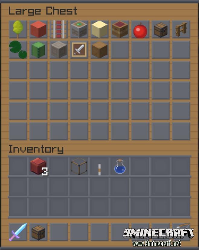Metaltxus-uncertainty-pack-12.jpg