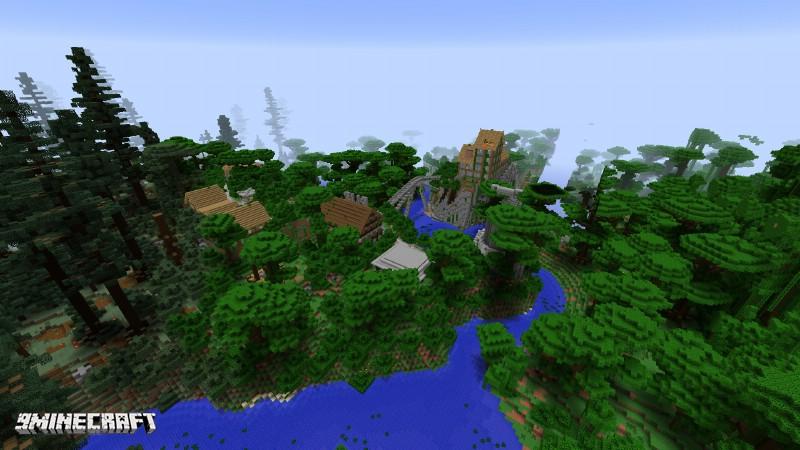 Minecraft-Worlds-Mod-11