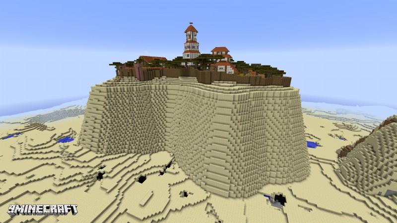 Minecraft-Worlds-Mod-14