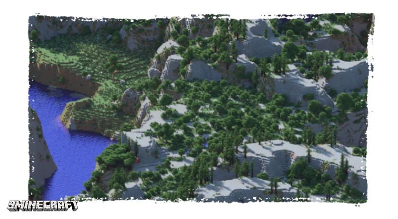 Minecraft-Worlds-Mod-8