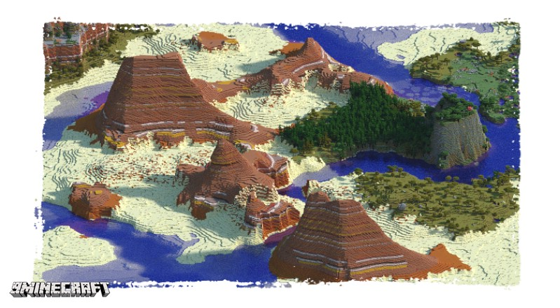 Minecraft-Worlds-Mod-9