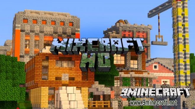 Mixcraft-hd-resource-pack.jpg