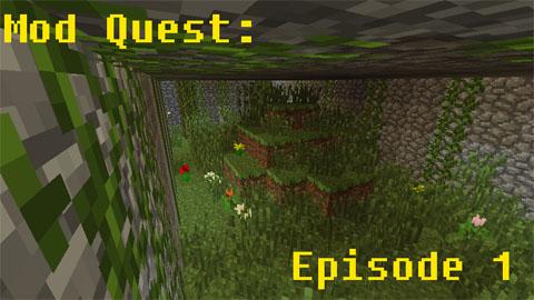 Mod-Quest-Episode-1-Map.jpg