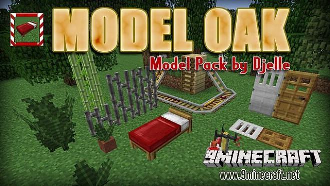 Model-oak-resource-pack.jpg