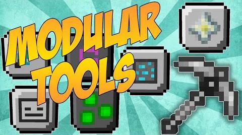 Modular-Tools-Mod.jpg
