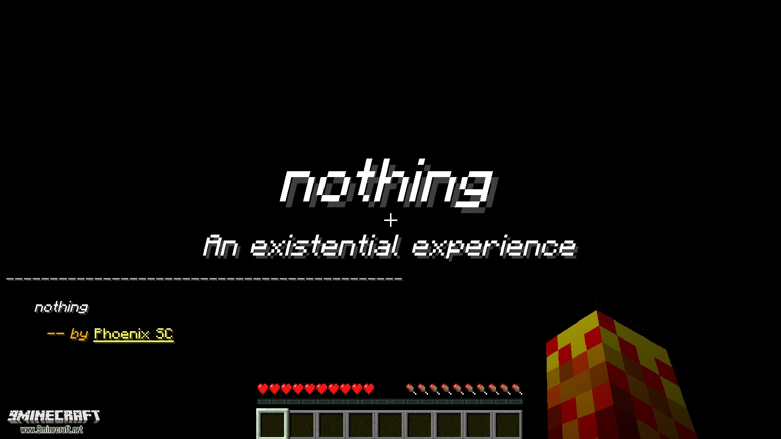 Nothing-Puzzle-Map-1.jpg