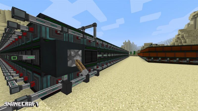NuclearCraft-Mod-3