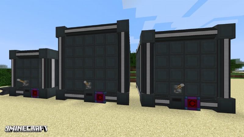 NuclearCraft-Mod-5