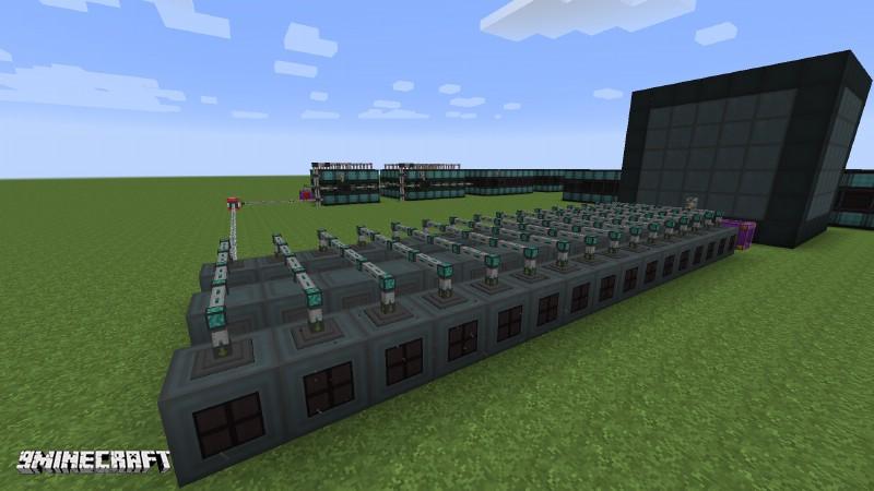NuclearCraft-Mod-6