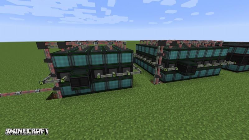 NuclearCraft-Mod-7