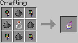 Ore-Spiders-Mod-14.png