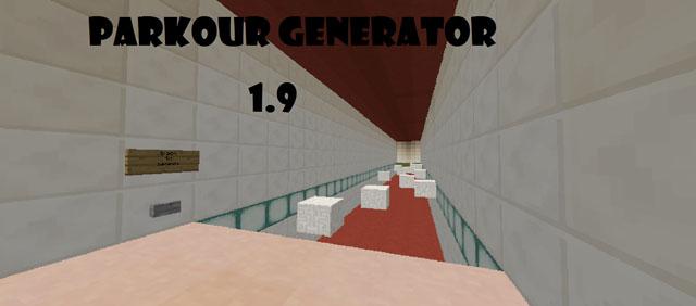Parkour-Generator-Map.jpg