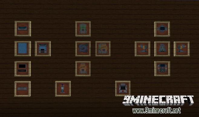 Pixelmons-faithful-32x-addon-2.jpg