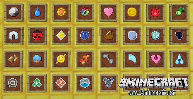 Pixelmons-faithful-32x-addon-3.jpg