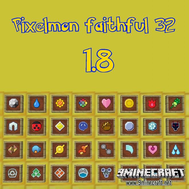 Pixelmons-faithful-32x-addon.jpg