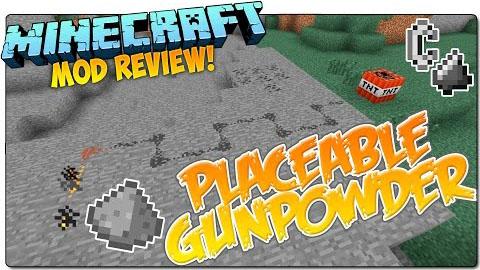 Placeable-Gunpowder-Mod.jpg