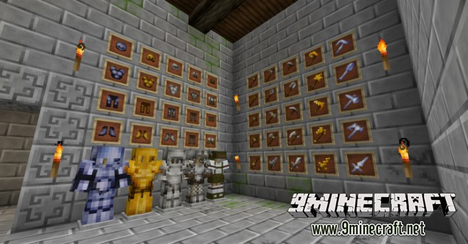 Pumpkinpack-resource-pack-3.jpg