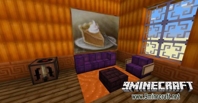 Pumpkinpack-resource-pack-6.jpg