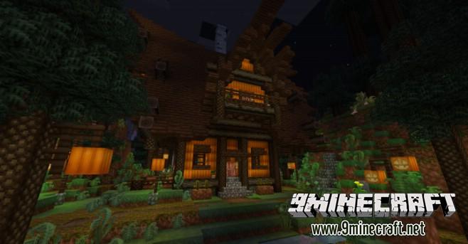 Pumpkinpack-resource-pack-8.jpg