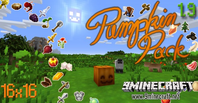 Pumpkinpack-resource-pack.jpg