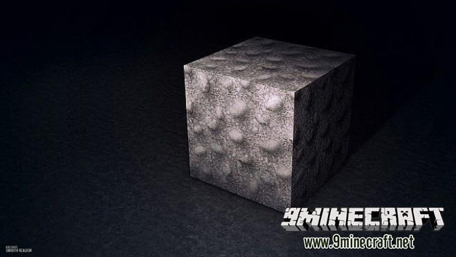 R3d-craft-smooth-realism-resource-pack-4.jpg