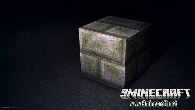 R3d-craft-smooth-realism-resource-pack-5.jpg